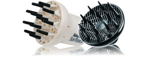 Find the best hair dryer at Shop Hair Dryers