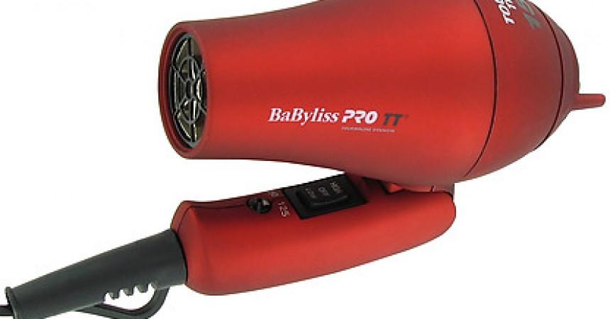 babyliss-protttourmalin-titanium-1500-compact-dryer-416x416