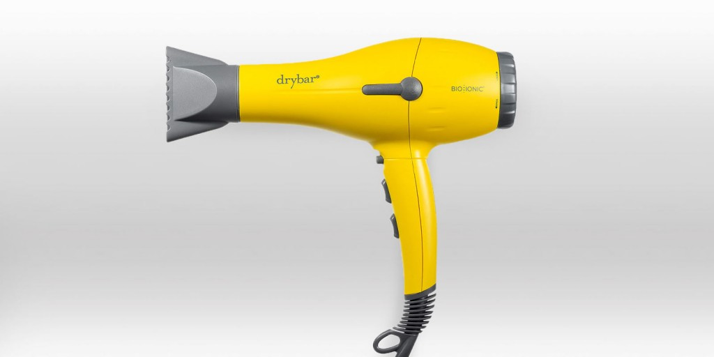 gallery-1451323564-drybar-buttercup-blow-dryer