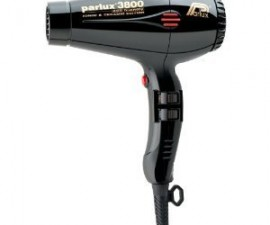 Parlux Hair Dryer
